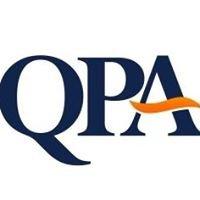 Qualified Plan Administrators, Inc.