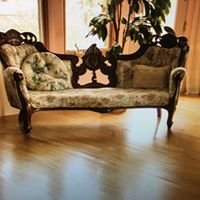 Artesano Flooring LLC