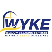 Wyke Window Cleaning Services