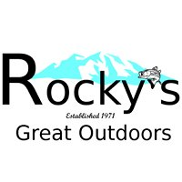 Rockys Great Outdoors