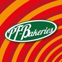 PF Bakeries, LLC.