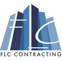 FLC Contracting, LLC