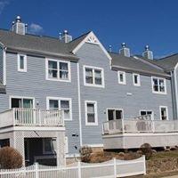 Cosey Beach Properties