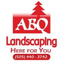 ABQ Landscaping