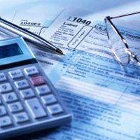Allis Accounting