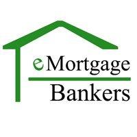 E-Mortgage Bankers