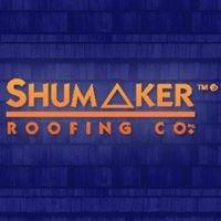Shumaker Roofing Co., Inc