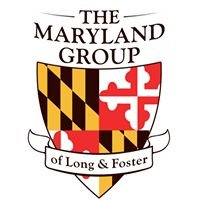 Long & Foster Property Management Eastern Shore of  Maryland