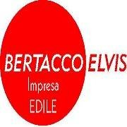 Costruzioni Edili Elvis Bertacco