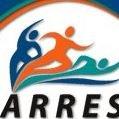Airdrie Regional Recreation Enhancement Society (ARRES)