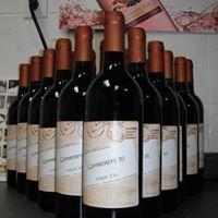 Wine Kitz Brantford
