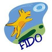 City of South Euclid, Ohio Dog Park, FIDO