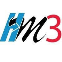 HM3/ Haiti Merite le Meilleur de Moi