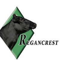 Regancrest Holsteins, LLC