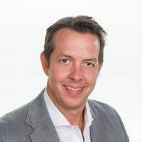 Garrett Knox - Mortgage Banker