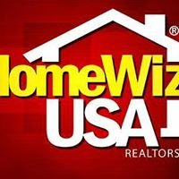 Home Wiz USA
