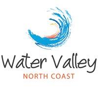 Water Valley North Coast