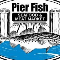 Pier Fish Seafood and Meat Market LLC
