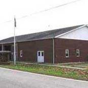 Walkersville Volunteer Fire Department