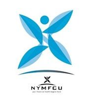 NYM Federal Credit Union