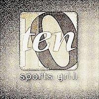 Ten Sports Grill