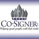 Co-Signer.com