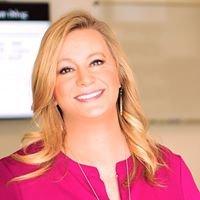 Kristi Nelson - Your Bainbridge Island Real Estate Specialist
