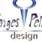 Forges Pelli Design
