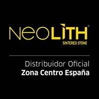 Neolith -  Espacio Pro