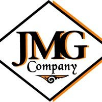 JMG Faux & Decorative Arts