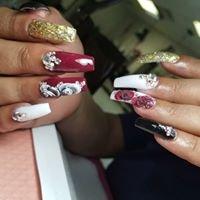Marias  Nails