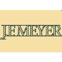 J.F. Meyer Construction, Co Inc