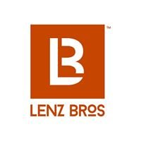Lenz Bros.