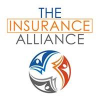 The Insurance Alliance - Edwardsville
