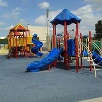 Saybrook Park