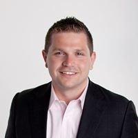 Brevard Real Estate Agent, James White