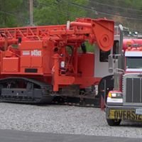 Mark's Heavy Hauling & Excavating