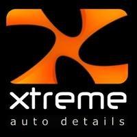 Xtreme Auto Details