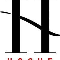 Hogue - Sacramento