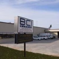 BCI Industrial and Auto Body Supply