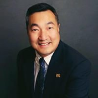 Richard Lin, Realtor, SFR