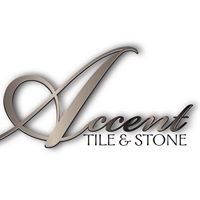 Accent Tile & Marble