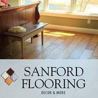 Sanford Flooring