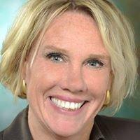 Linda Crawford, Licensed Real Estate Salesperson at HUNT Real Estate ERA