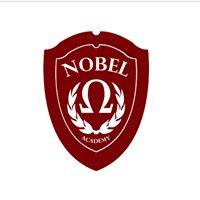 Nobel Academy- Nobel International Academy