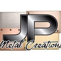 JP Metal Creations