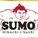 Sumo Japanese Hibachi & Sushi