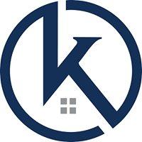 Keeton & Co. Real Estate - Neumann and Dunn Real Estate
