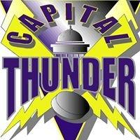 Capital Thunder Youth Hockey