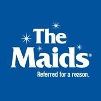 The Maids of Albuquerque